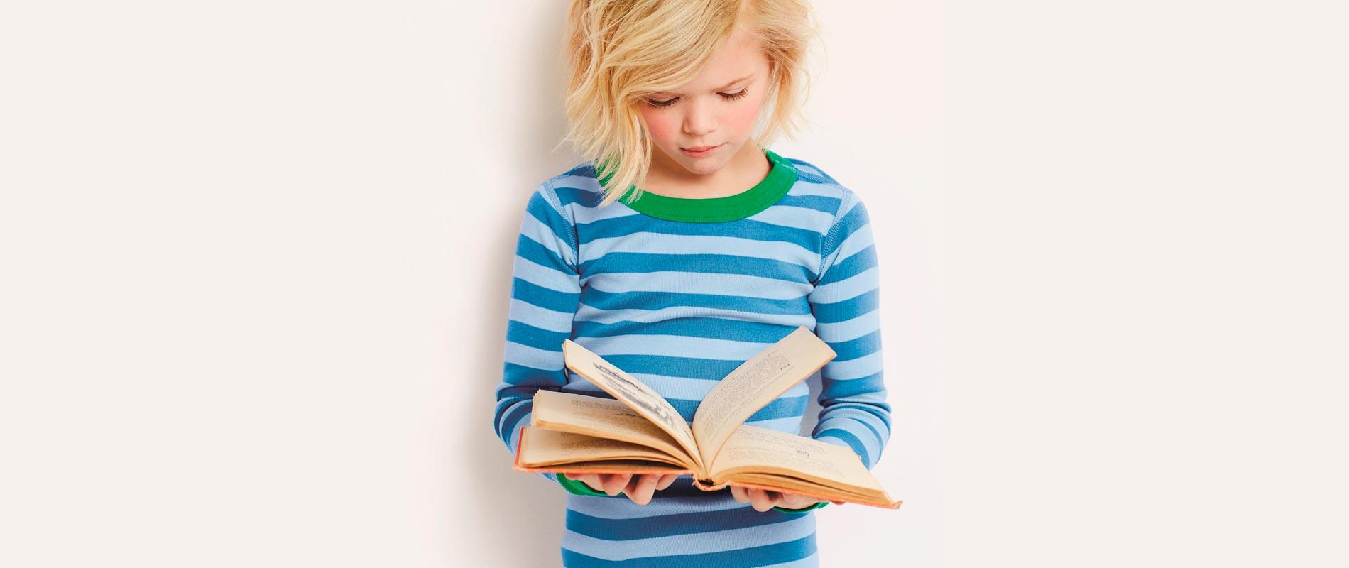 Concurs de Lectura en Veu alta 2018