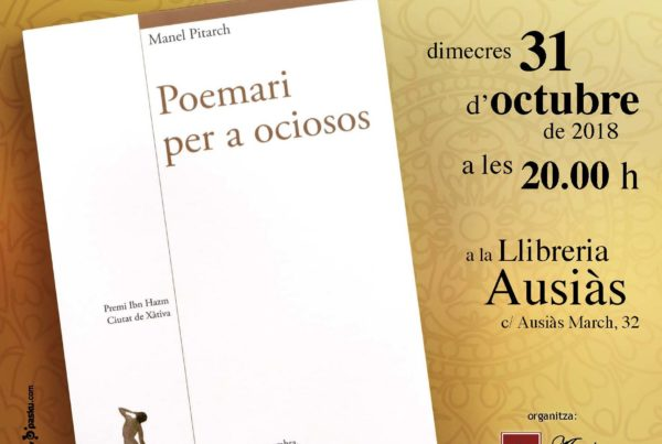 Poemari_per_a_ociosos-cartell