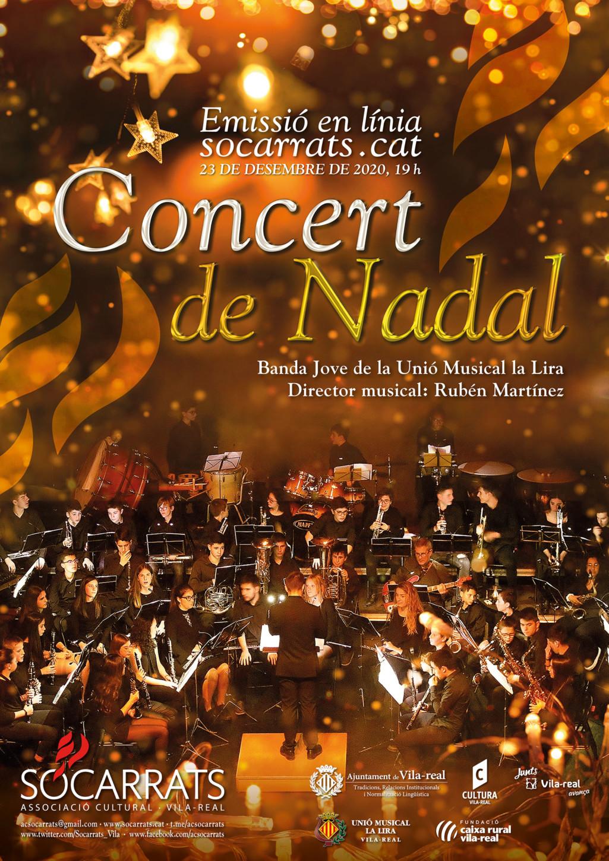 concert2020nadal